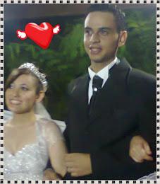Alana & Juan
