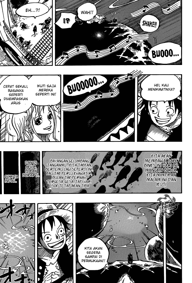 manga one piece 654 page 17
