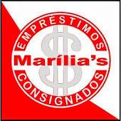 MARÍLIA'S