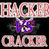 definisi dan perbedaan hacker dan cracker