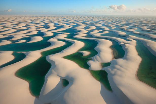 Maranhão - Wikipedia