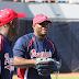 Estrellas cubanas de Grandes Ligas listas para entrar en acción en Miami.