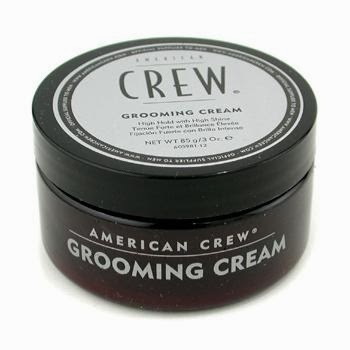 http://ro.strawberrynet.com/haircare/american-crew/men-grooming-cream/92752/#DETAIL