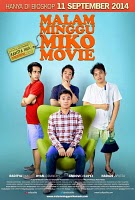 http://cuyexsputra.blogspot.com/2014/07/preview-malam-minggu-miko-movie.html