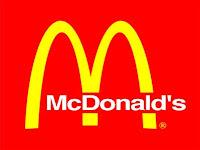 Campanha do McDonalds fracassa e vira alvo de críticas