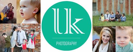 Loren King Photography - the blog