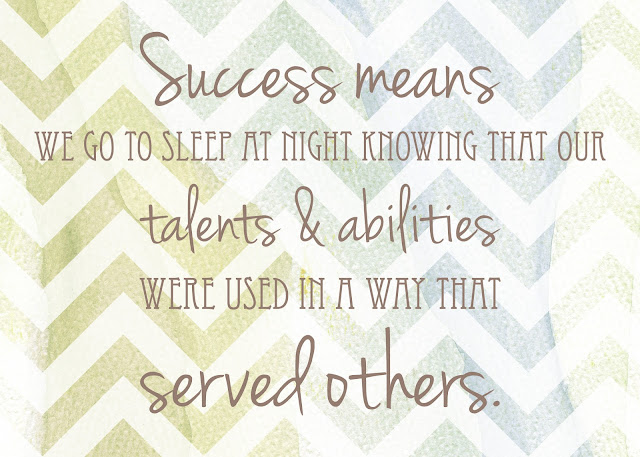 Serving Others Quotes. QuotesGram