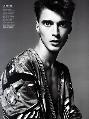 Clément Chabernaud by Txema Yeste for GQ Style Australia-4