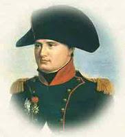 Napolyonun en aşağılayıcı yenilgisi neyle alakalıdır?