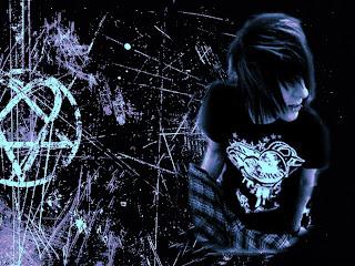 Emo-emo-1002319_1024_768.jpg