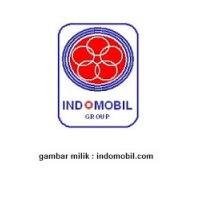 Lowongan Kerja Indomobil Group Desember 2015