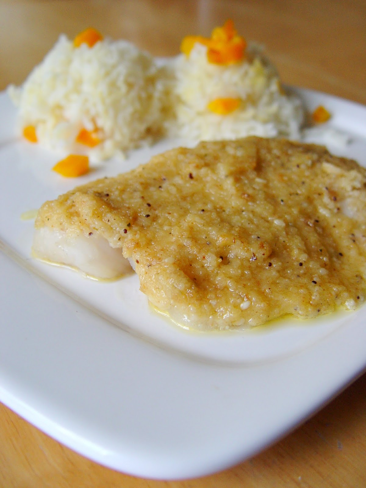 So creative easy baked parmesan fish tilapia for Baked parmesan fish