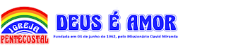 Radio Boas Novas - Deus é Amor FM de Brasília DF ao vivo