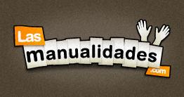 AQUÍ ENCONTRARÁS DE TODO
