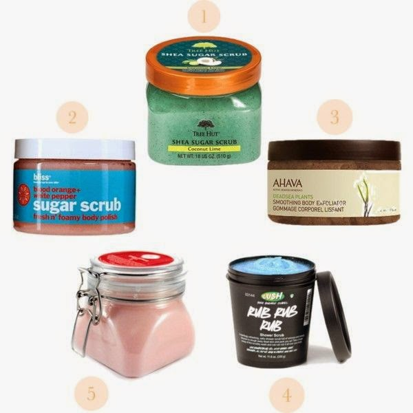 summer body care, exfoliate, moisturize, body butter, sugar scrub, salt scrub, lotion, body oil, summer routine, body care, body care routine, skin care routine, summer skin, protection