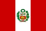 República del Perú
