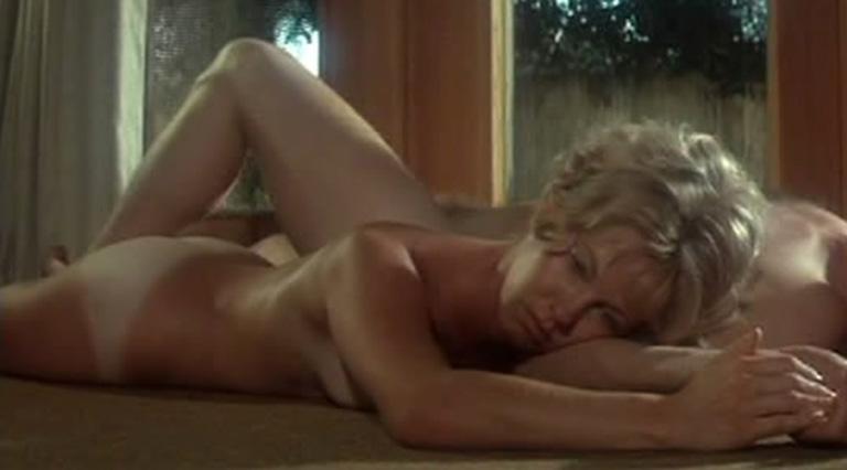 mary-stuart-masterson-nude-porn-pics-of-average-guys-dicksnaked