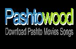 Pashtowood