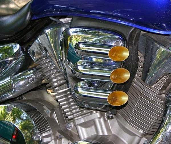 Craigslist Chattanooga Motorcycles >> 2015 Honda Vtx1300 Manual | Autos Post