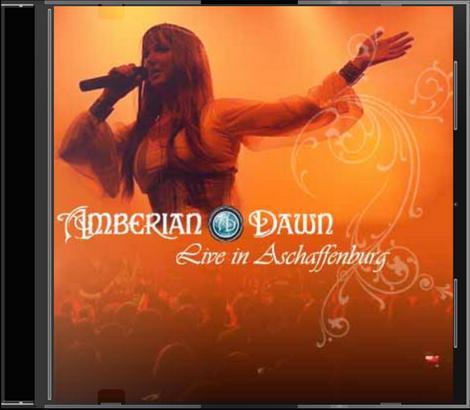 Amberian+Dawn+-+Live+In+Aschaffenburg+%5B2008%5D.jpg