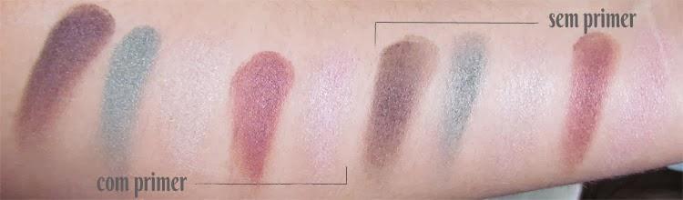 resenha-quinteto-fenzza-revlon-cores-lindas-sombras-eyes-blog-batom-da-vez