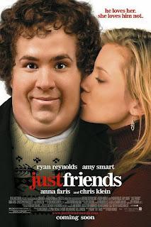 Watch Just Friends (2005) movie free online