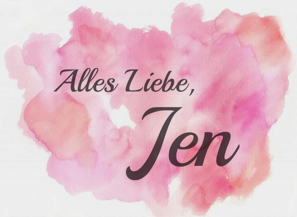 Jen von Polished-With-Love