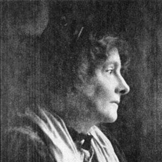La ciudad mágica -- Edith Nesbit -- Berenice