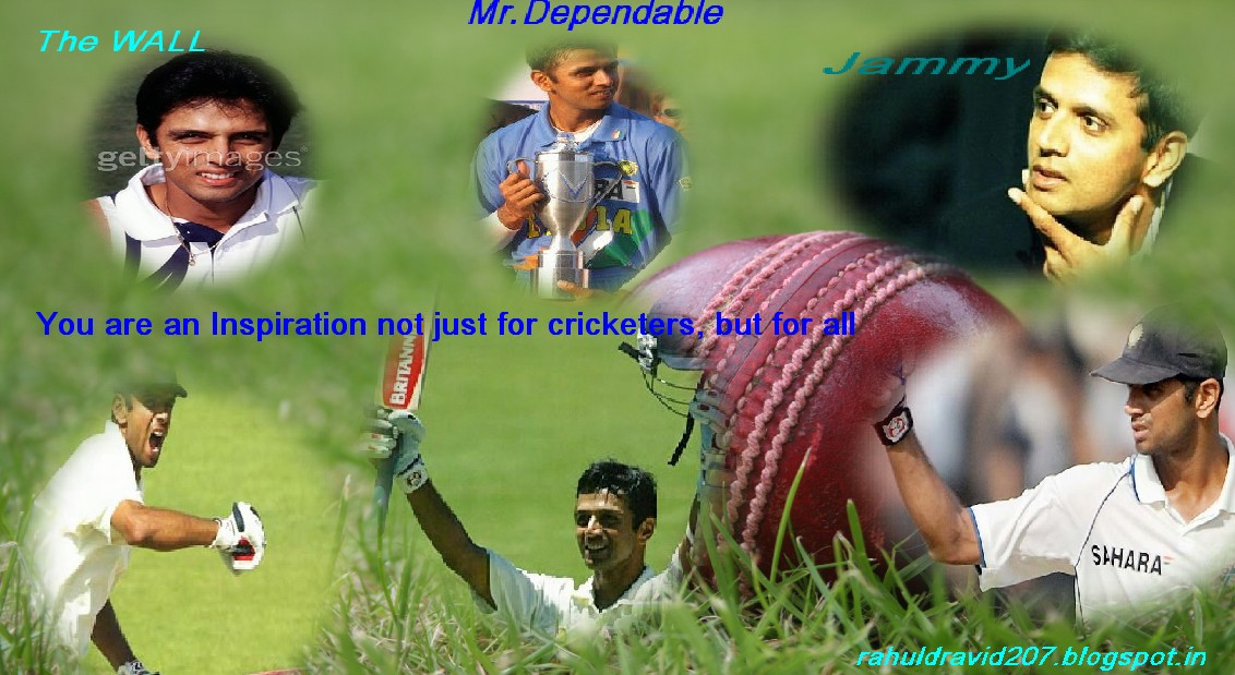 Image result for rahul dravid at bits pilani