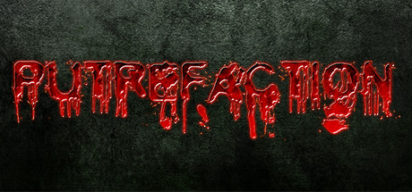 Putrefaction pc game 1 link español