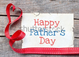 best fathers day pictures for facebook, whatsapp status
