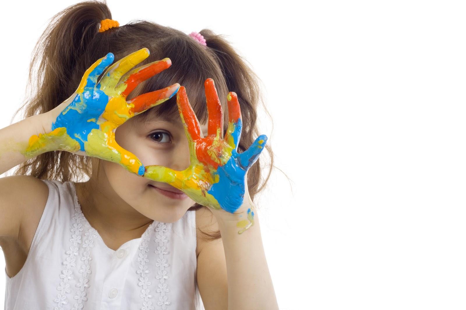 http://2.bp.blogspot.com/-wTZhi6sU1xM/Tqb-OSgEPLI/AAAAAAAAAyY/YtRntTnoiFI/s1600/Child_and_paint_Wallpapers+%25281%2529.jpg