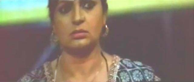 ScreenShots Of 22G Tussi Ghaint Ho 2015 Full Movie Download HD CamRip Punjabi Watch Online
