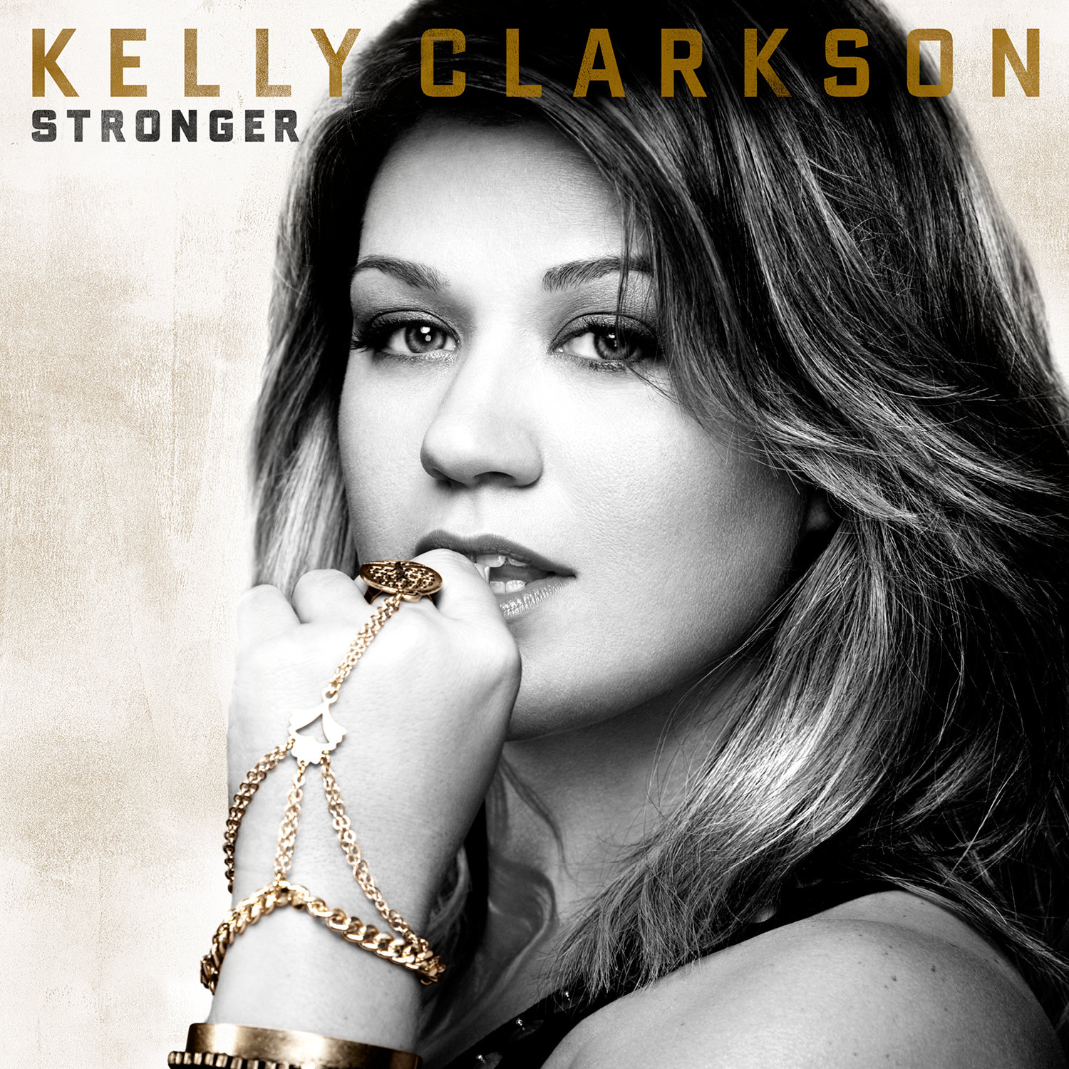 http://2.bp.blogspot.com/-wT_WUScyDTE/UM-b16uA4jI/AAAAAAAAOrc/mCPwPuIWVOg/s1600/kelly+clarkson+what+doesnt+kill+you+stronger.jpg