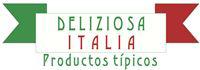 Productos Italianos de Calidad