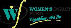 Women's Impact Fund