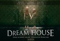 Film Dream House 2011 Streaming Vf