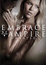 El Abrazo del Vampiro (2013)