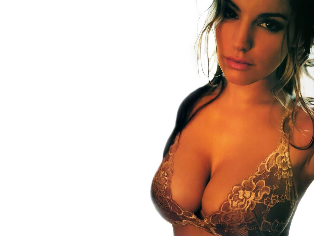 hot kelly brook 39 s wallpapers world amazing wallpapers