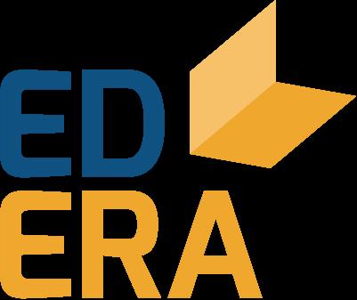 EdEra – інтерактивна онлайн-освіта