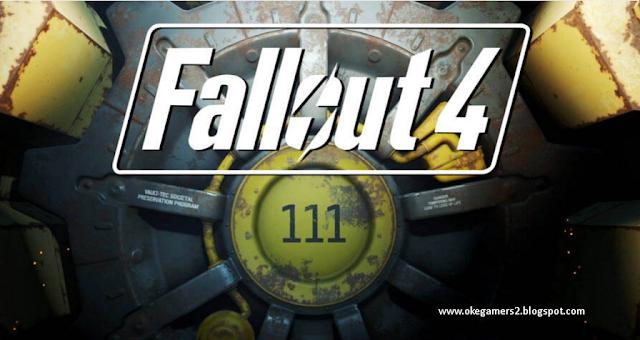 Cara mengurangi lag pada Fallout 4