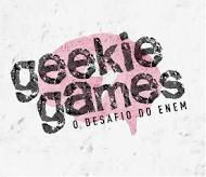Simulado ENEM - Geekie Games
