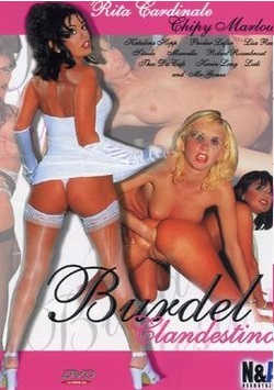 Ver Burdel Clandestino (1994) Gratis Online