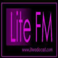 Lite FM Butuan DXIL 106.5 Mhz