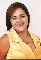 Luiza Margarida