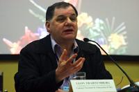 Docto León Trahtemberg