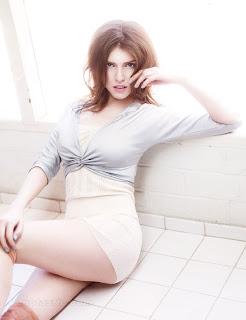 Anna kendrick sex Nude Photos 44