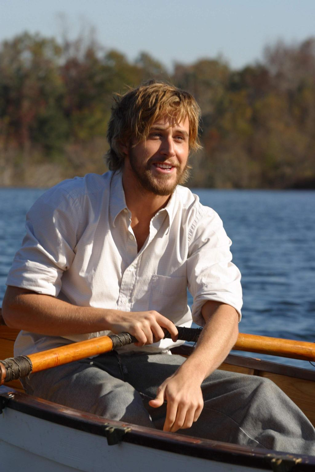 http://2.bp.blogspot.com/-wTflV6be7sc/Tutl8y_QyII/AAAAAAAAAXk/vsZHrrNwsB8/s1600/Ryan+Gosling.jpg