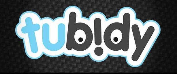 Tubidy Müzik Dinle - Tubidy Mobil 2019 Şarkı Sözleri