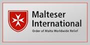 Croce ottagona internazionale dell'Ordine di Malta